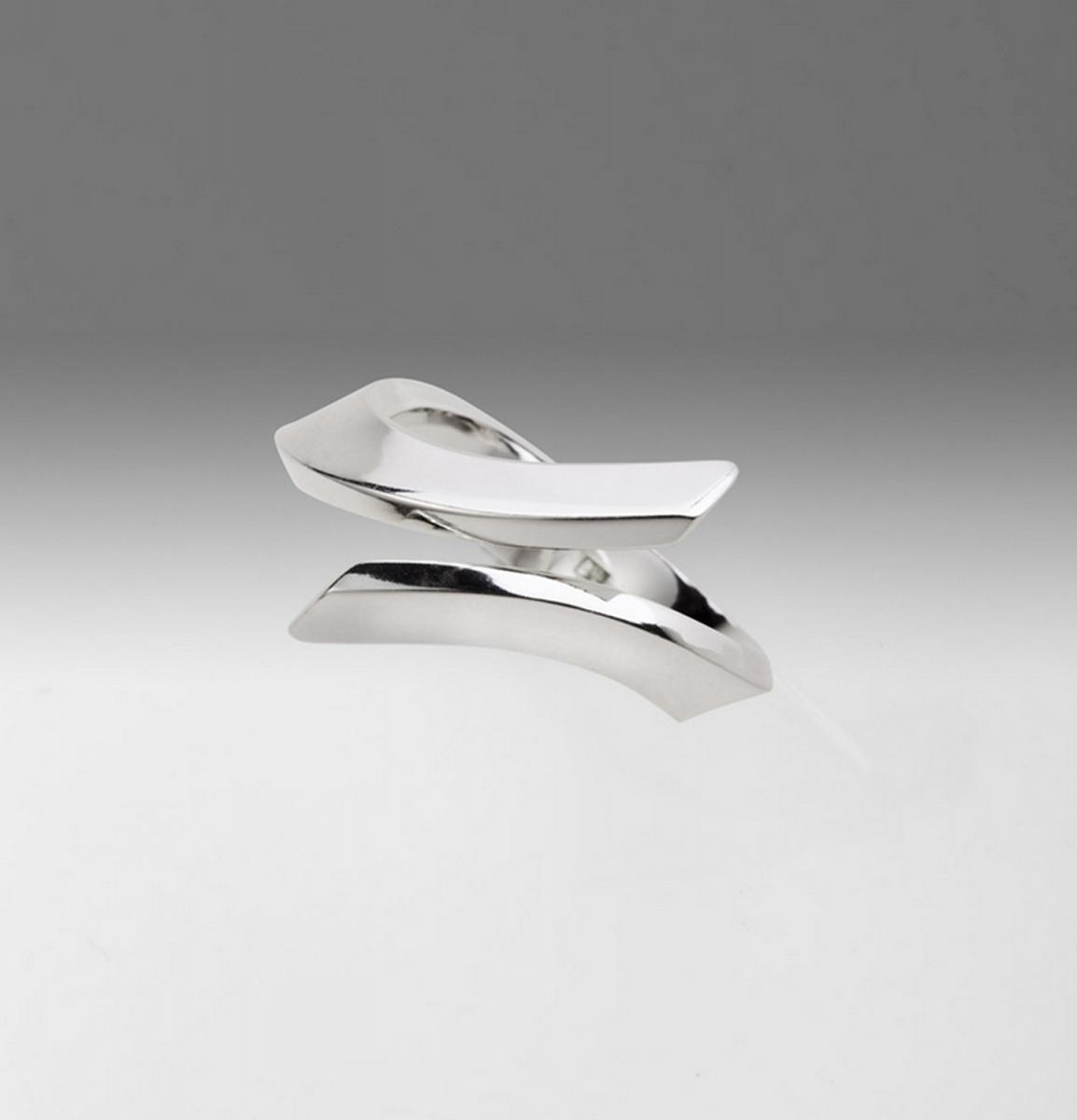 Pierścień. srebro 925 / sterling silver ring