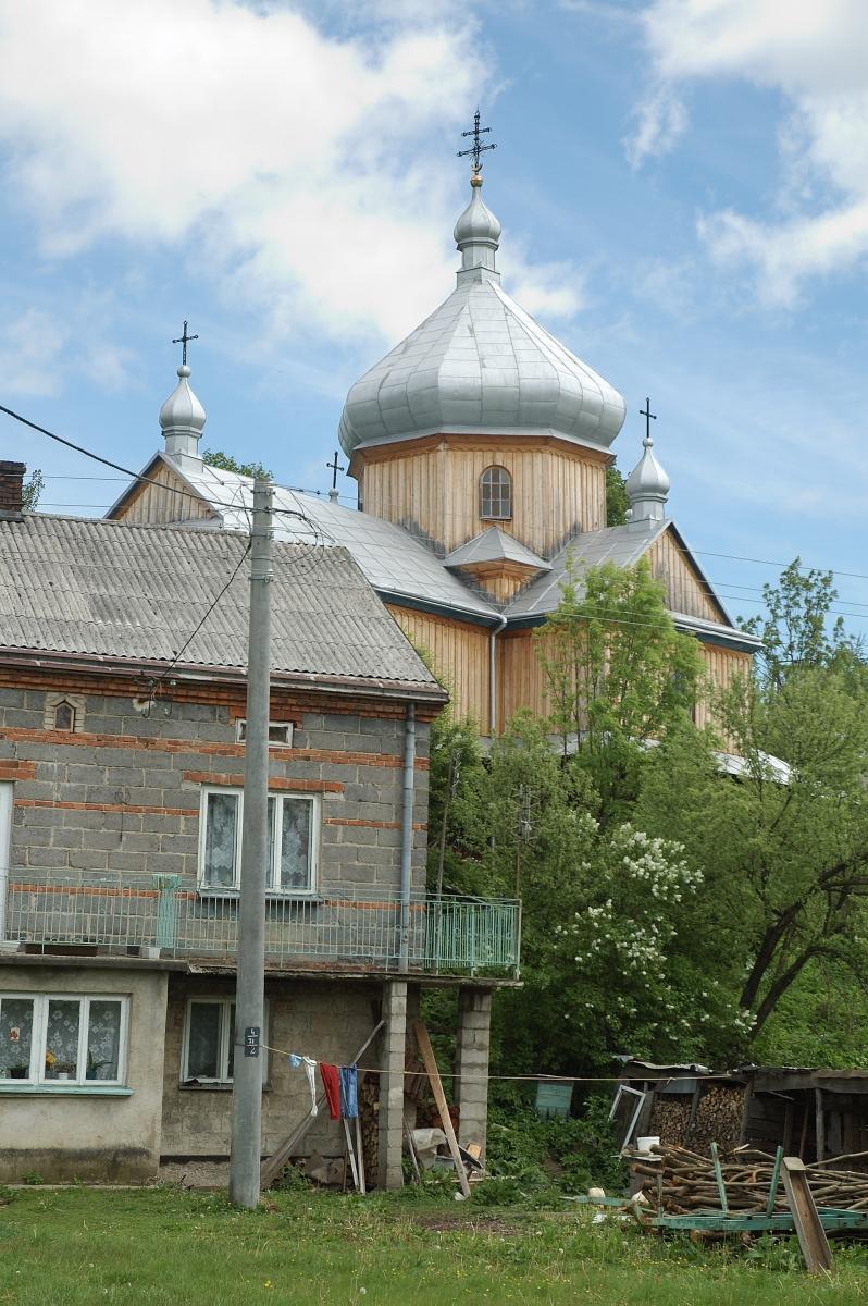 Daliowa