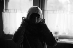 FPLE_Portraits_006