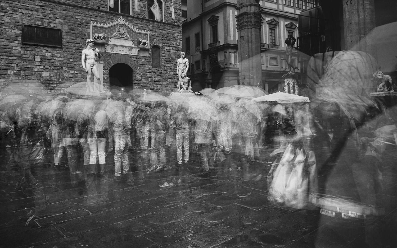 Firenze, 2012