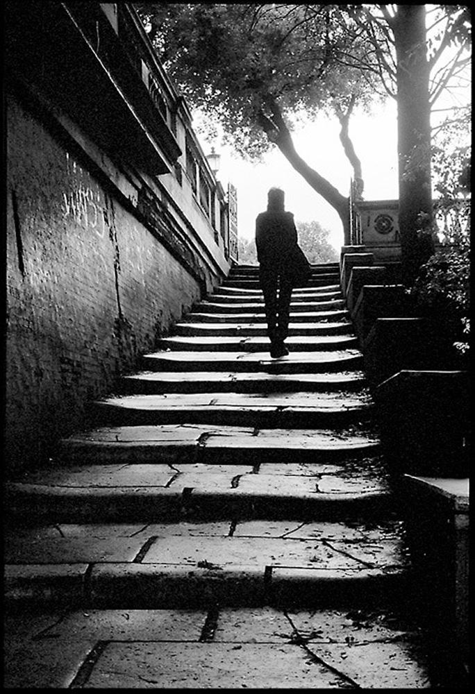 Roma, 2000