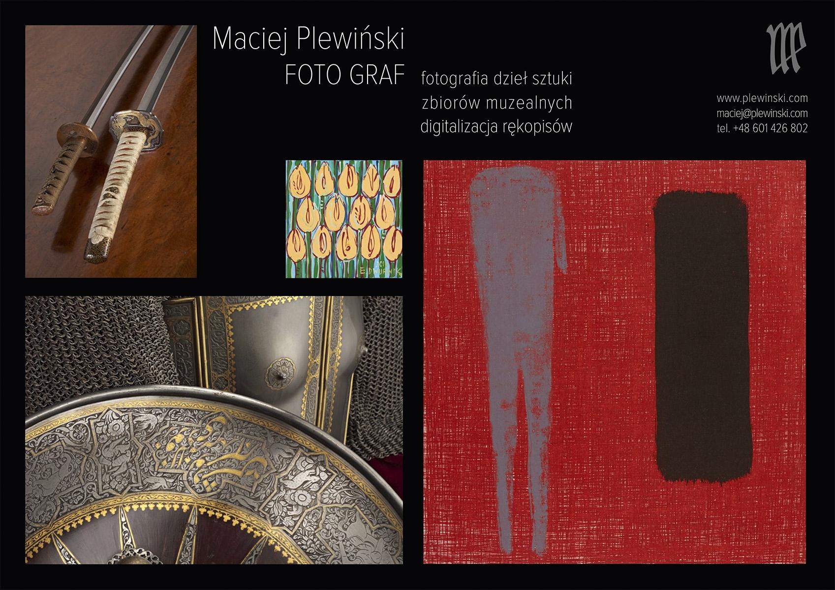 Digitalizacja-muzealiow-1