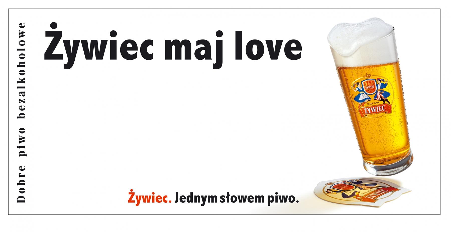 Piwo-10