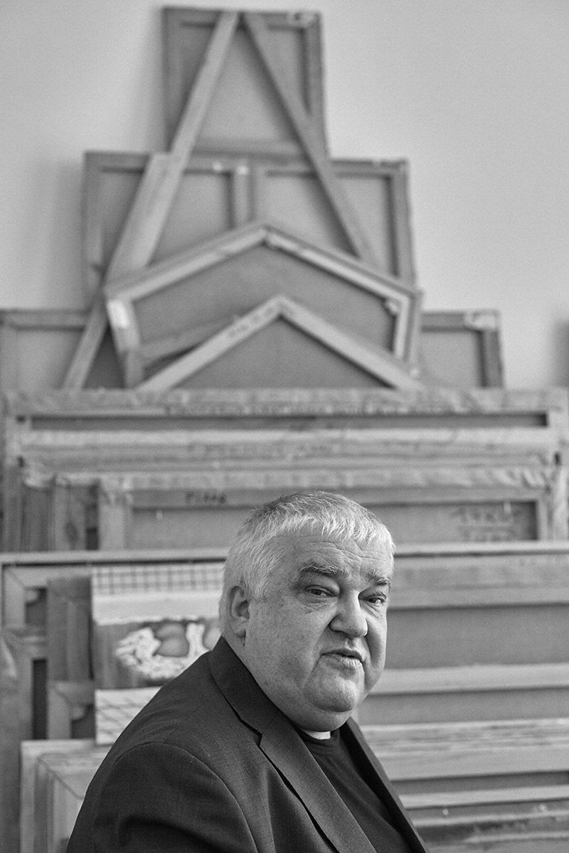 Jacek Sroka, 2015
