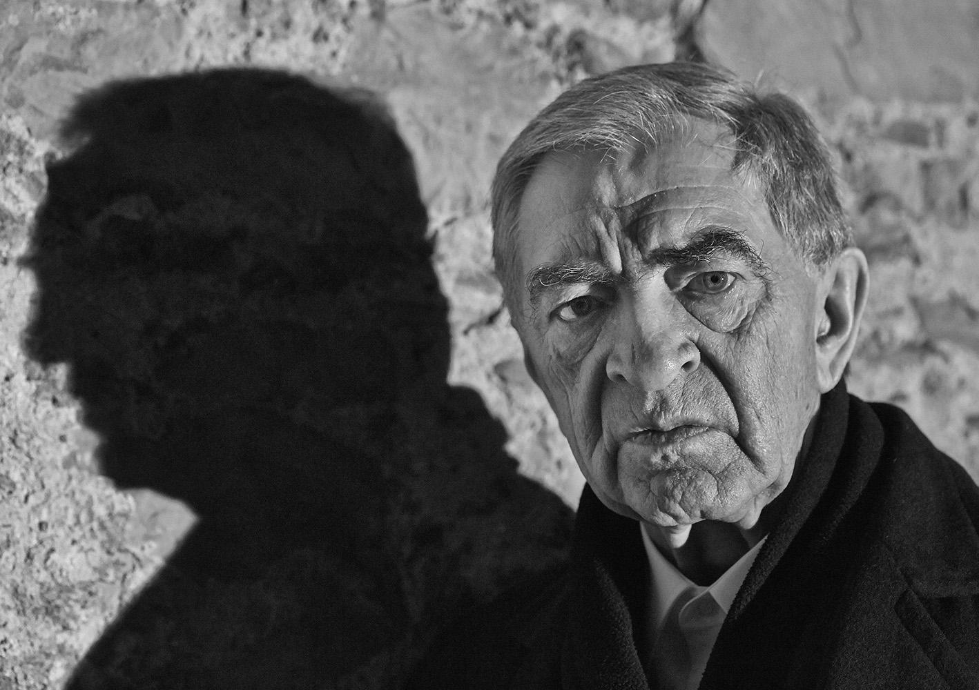 Jerzy Trela, 2013