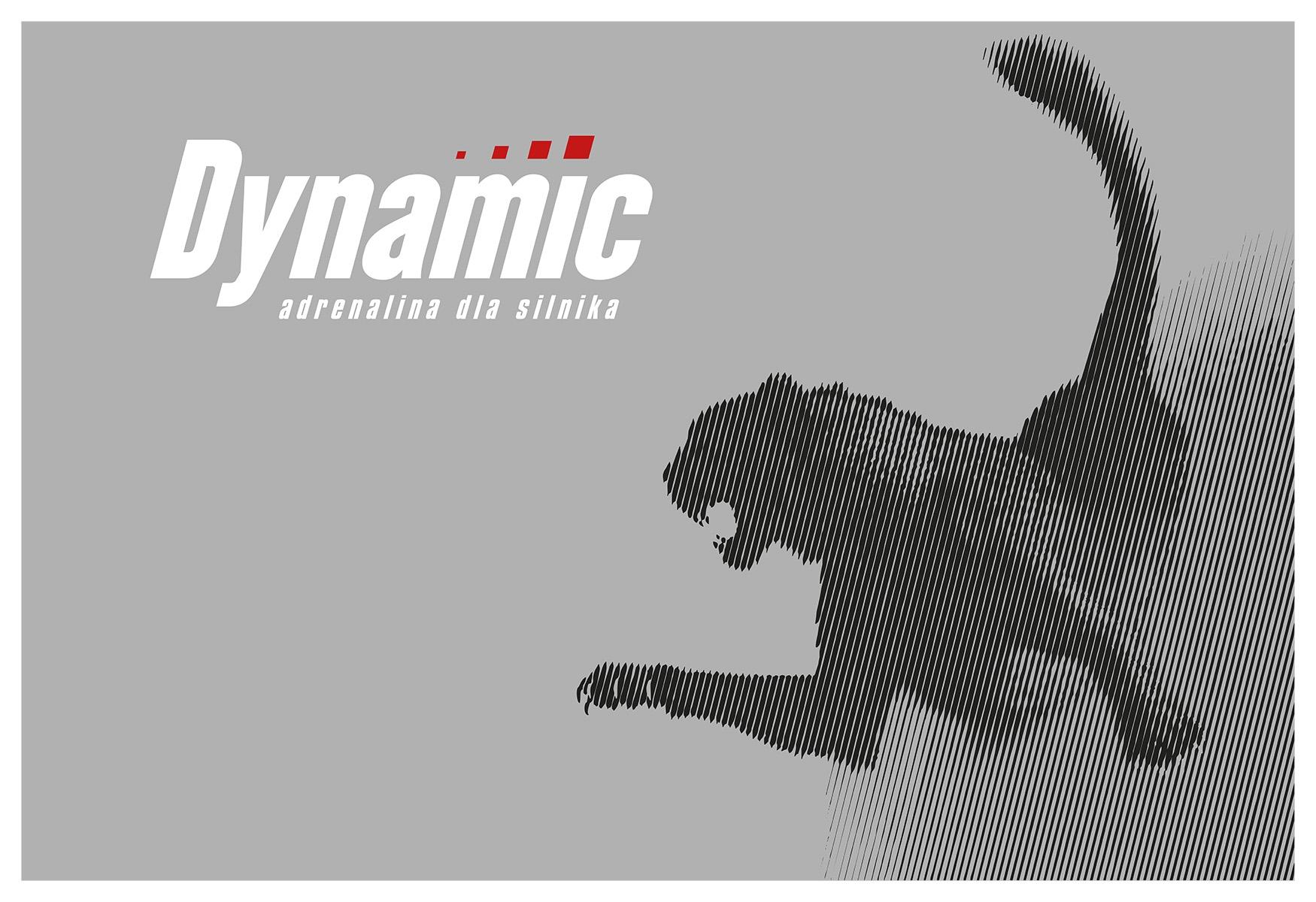 Pantera_Dynamic