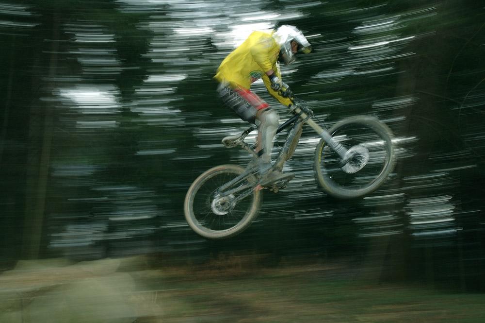 biker-21