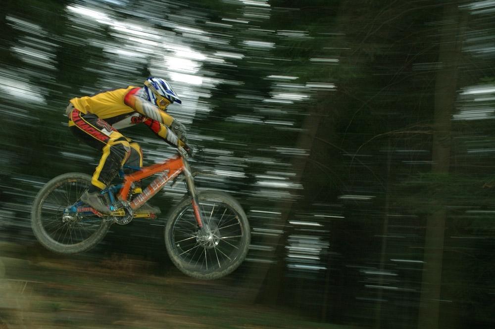 biker-22