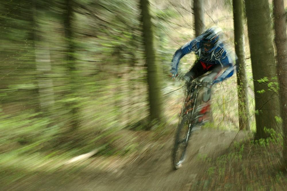 biker-23