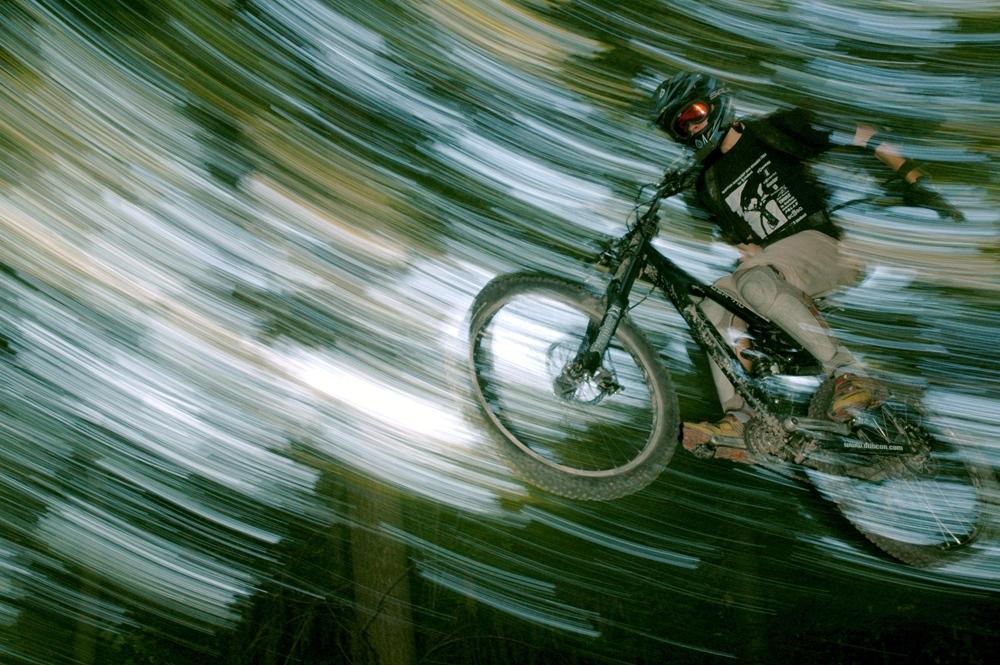 biker-25