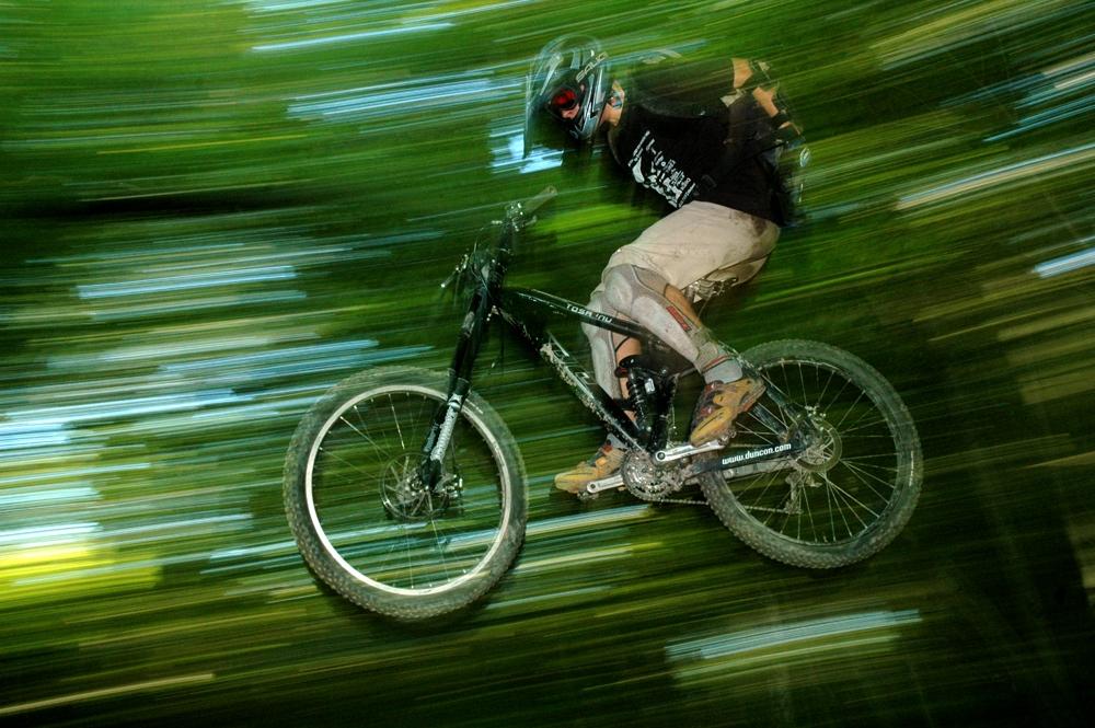 biker-26
